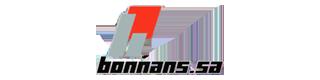 Bonnans