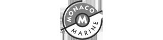 Monaco-Marine