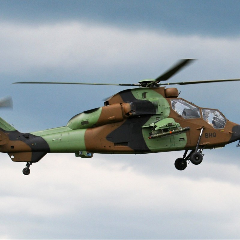 Eurocopter_LE_TIGRE_-_Flickr_-_besopha